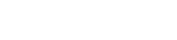 600px-Husqvarna_logo-350x80