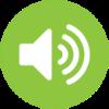 sc5-icon-no-noise-no-fuss