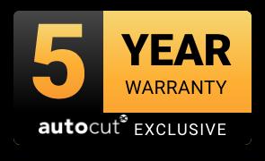 badge-5year-warranty-r1