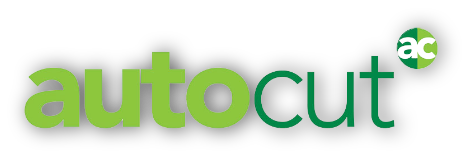 Autocut