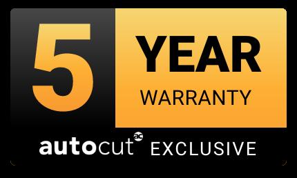 5year-warranty-r1