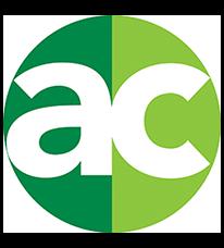 AC-logo-r1-e1614701105233