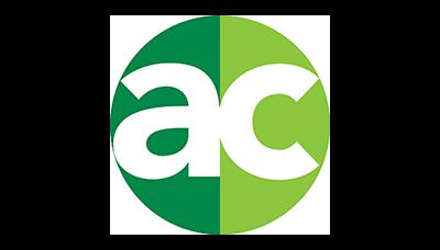 AC-logo-r1