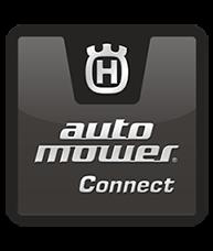 Automower-connect-r1-e1614701024109