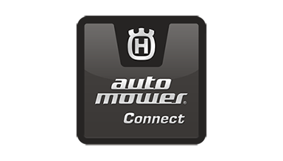 Automower-connect-r1