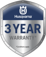 3-year-warranty-e1611048368838